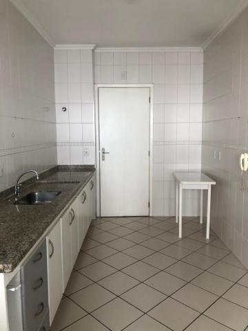 Comprar Apartamento / Padrão em São José dos Campos R$ 480.000,00 - Foto 11