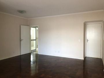 Comprar Apartamento / Padrão em São José dos Campos R$ 480.000,00 - Foto 4