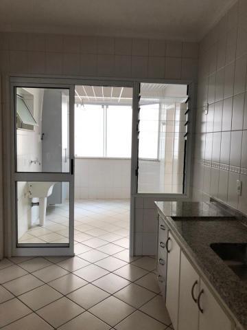 Comprar Apartamento / Padrão em São José dos Campos R$ 480.000,00 - Foto 12