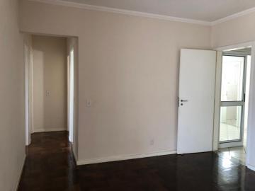 Comprar Apartamento / Padrão em São José dos Campos R$ 480.000,00 - Foto 5