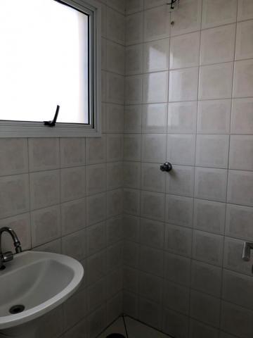 Comprar Apartamento / Padrão em São José dos Campos R$ 480.000,00 - Foto 15