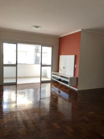 Comprar Apartamento / Padrão em São José dos Campos R$ 480.000,00 - Foto 2