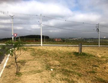 Comprar Terreno / Condomínio em São José dos Campos R$ 299.000,00 - Foto 2