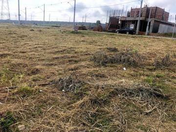 Comprar Terreno / Condomínio em São José dos Campos R$ 299.000,00 - Foto 4