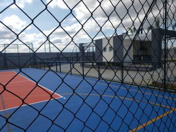 Comprar Terreno / Condomínio em São José dos Campos R$ 299.000,00 - Foto 9