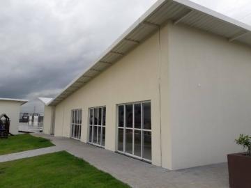 Comprar Terreno / Condomínio em São José dos Campos R$ 299.000,00 - Foto 11