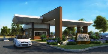 Comprar Terreno / Condomínio em Caçapava R$ 192.000,00 - Foto 1