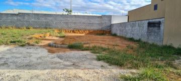Comprar Terreno / Condomínio em Caçapava R$ 192.000,00 - Foto 2
