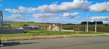 Comprar Terreno / Condomínio em Caçapava R$ 192.000,00 - Foto 3