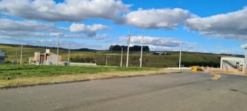 Comprar Terreno / Condomínio em Caçapava R$ 192.000,00 - Foto 4