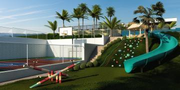 Comprar Terreno / Condomínio em Caçapava R$ 192.000,00 - Foto 10
