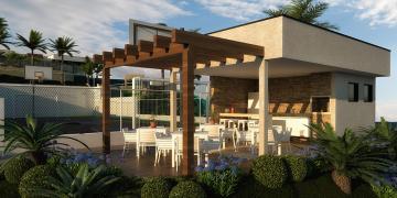 Comprar Terreno / Condomínio em Caçapava R$ 192.000,00 - Foto 11