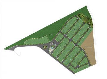 Comprar Terreno / Condomínio em Caçapava R$ 192.000,00 - Foto 17