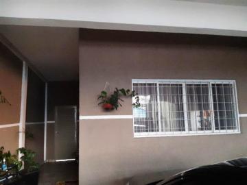 Alugar Casa / Sobrado em São José dos Campos. apenas R$ 468.000,00
