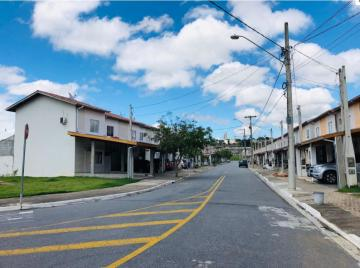 Alugar Casa / Condomínio em São José dos Campos. apenas R$ 346.000,00
