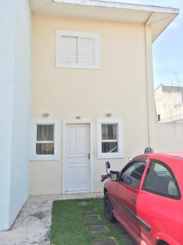 Alugar Casa / Condomínio em São José dos Campos. apenas R$ 298.000,00