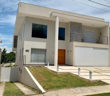Alugar Casa / Condomínio em São José dos Campos R$ 16.000,00 - Foto 1