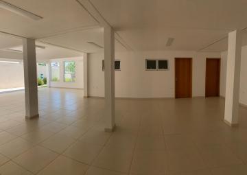 Alugar Casa / Condomínio em São José dos Campos R$ 16.000,00 - Foto 6