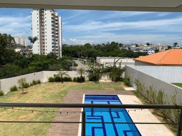 Alugar Casa / Condomínio em São José dos Campos R$ 16.000,00 - Foto 8