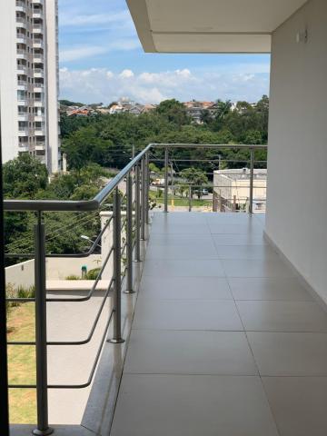 Alugar Casa / Condomínio em São José dos Campos R$ 16.000,00 - Foto 9