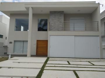 Alugar Casa / Condomínio em São José dos Campos R$ 16.000,00 - Foto 2