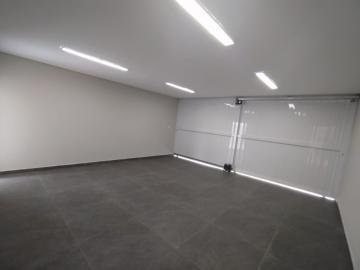 Alugar Casa / Condomínio em São José dos Campos R$ 16.000,00 - Foto 10