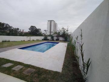 Alugar Casa / Condomínio em São José dos Campos R$ 16.000,00 - Foto 13
