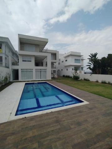 Alugar Casa / Condomínio em São José dos Campos R$ 16.000,00 - Foto 11