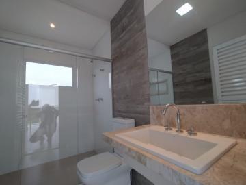 Alugar Casa / Condomínio em São José dos Campos R$ 16.000,00 - Foto 16