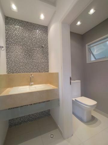 Alugar Casa / Condomínio em São José dos Campos R$ 16.000,00 - Foto 19
