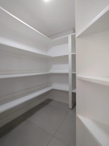 Alugar Casa / Condomínio em São José dos Campos R$ 16.000,00 - Foto 23
