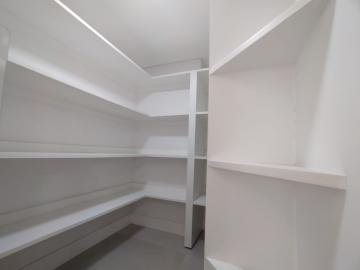 Alugar Casa / Condomínio em São José dos Campos R$ 16.000,00 - Foto 24