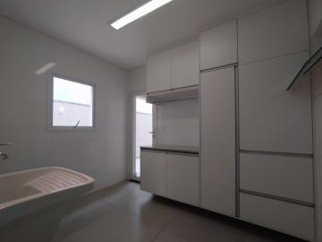 Alugar Casa / Condomínio em São José dos Campos R$ 16.000,00 - Foto 25