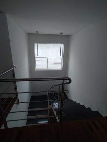 Alugar Casa / Condomínio em São José dos Campos R$ 16.000,00 - Foto 26
