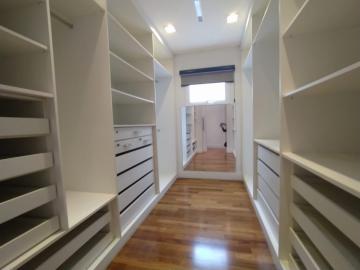 Alugar Casa / Condomínio em São José dos Campos R$ 16.000,00 - Foto 30