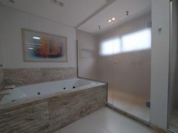 Alugar Casa / Condomínio em São José dos Campos R$ 16.000,00 - Foto 33
