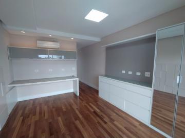 Alugar Casa / Condomínio em São José dos Campos R$ 16.000,00 - Foto 35
