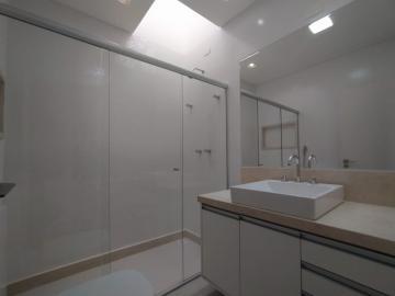 Alugar Casa / Condomínio em São José dos Campos R$ 16.000,00 - Foto 37