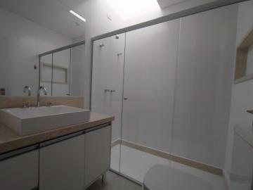 Alugar Casa / Condomínio em São José dos Campos R$ 16.000,00 - Foto 41