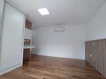 Alugar Casa / Condomínio em São José dos Campos R$ 16.000,00 - Foto 42