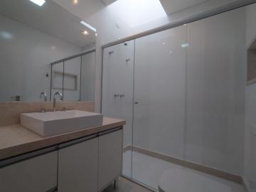 Alugar Casa / Condomínio em São José dos Campos R$ 16.000,00 - Foto 44