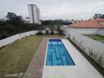 Alugar Casa / Condomínio em São José dos Campos R$ 16.000,00 - Foto 45