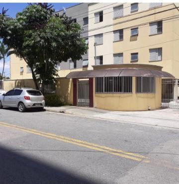Comprar Apartamento / Padrão em São José dos Campos R$ 199.000,00 - Foto 1