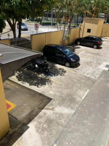 Comprar Apartamento / Padrão em São José dos Campos R$ 199.000,00 - Foto 2