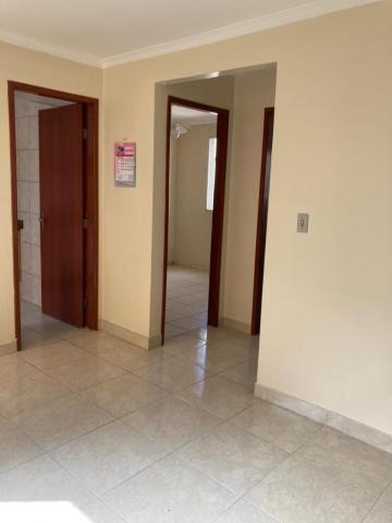 Comprar Apartamento / Padrão em São José dos Campos R$ 199.000,00 - Foto 3