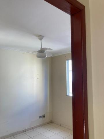 Comprar Apartamento / Padrão em São José dos Campos R$ 199.000,00 - Foto 4