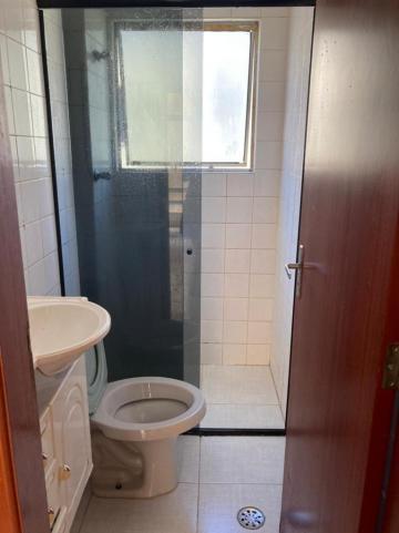 Comprar Apartamento / Padrão em São José dos Campos R$ 199.000,00 - Foto 5
