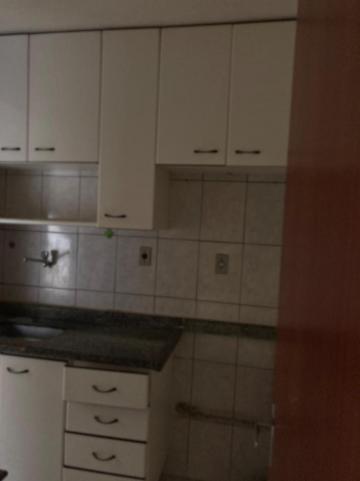 Comprar Apartamento / Padrão em São José dos Campos R$ 199.000,00 - Foto 6