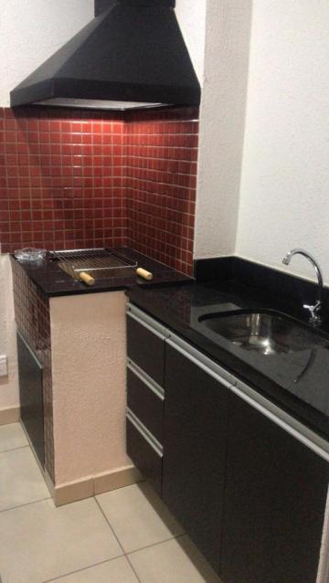 Comprar Apartamento / Padrão em São José dos Campos R$ 415.000,00 - Foto 4