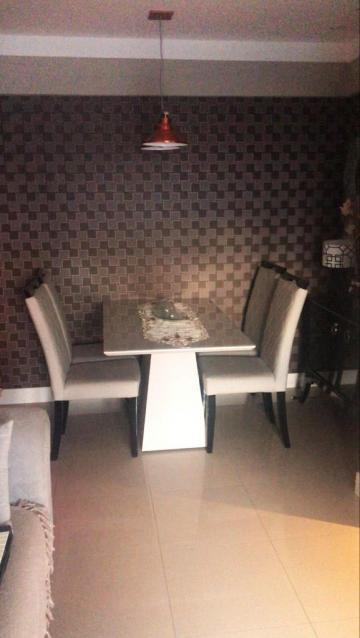 Comprar Apartamento / Padrão em São José dos Campos R$ 415.000,00 - Foto 8